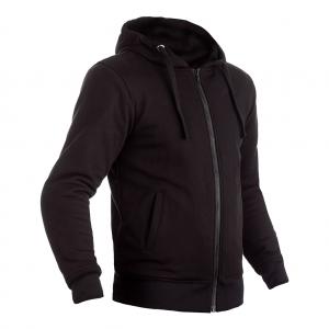 RST x Kevlar ® Tech Zip Through Hoodie