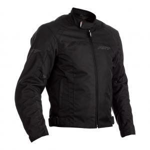 RST Rider Dark Waterproof Jacket