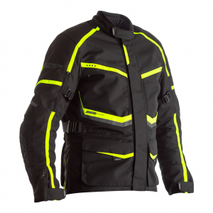 RST Maverick Ladies Waterproof Jacket