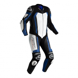 RST Pro Series Airbag 1 piece suit