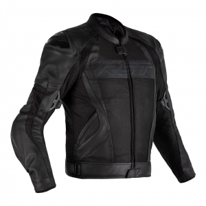 RST Tractech Evo 4 Leather/Mesh Jacket