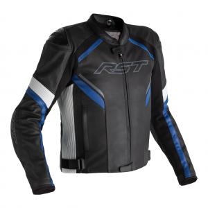 RST Sabre Leather Jacket