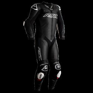 RST Race Dept V4.1 Airbag 1 Piece Suit