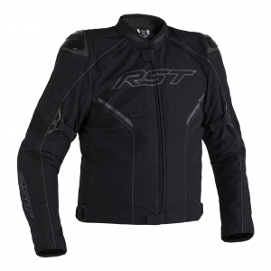 RST Sabre Air Bag Waterproof Jacket