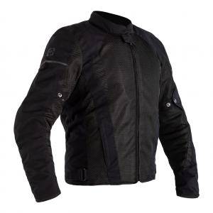 RST F-Lite Air Bag Textile Jacket