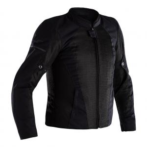 RST F-Lite Textile Jacket