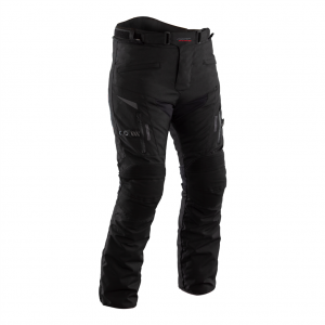 RST Paragon 6 Short Leg Waterproof Jeans