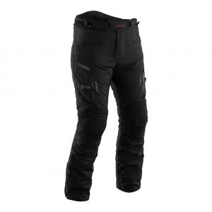RST Paragon 6 Long Leg Waterproof Jeans