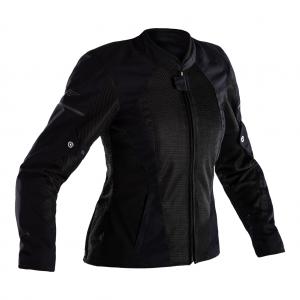 RST F-Lite Ladies Textile Jacket