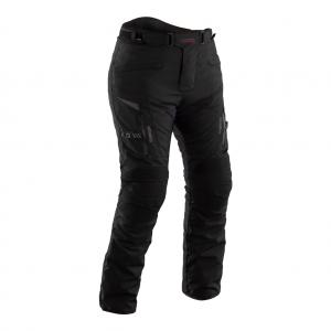 RST Paragon 6 Ladies Waterproof Jeans
