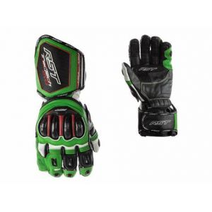 RST Tractech Evo Leather Gloves