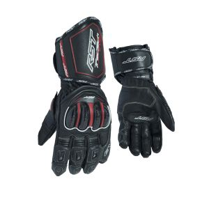 RST Tractech Evo CE Waterproof Gloves