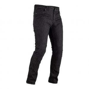 RST x Kevlar ® Tapered Fit Long Leg Denim Jeans