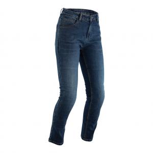 RST x Kevlar ® Ladies Tapered Fit Denim Jeans