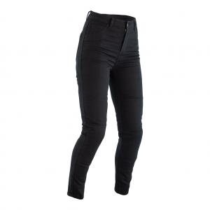RST x Kevlar ® Ladies Short Leg Denim Jeggins