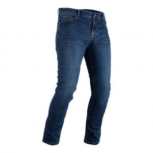 RST x Kevlar ® Tapered Fit Short Leg Denim Jeans