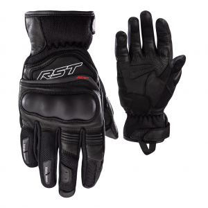 RST Urban Air 3 Ladies Short Textile Gloves