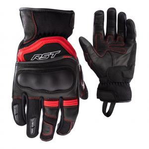 RST Urban Air 3 Short Textile Gloves
