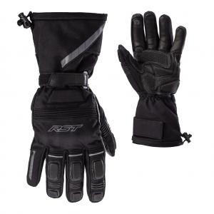 RST Pathfinder Waterproof Gloves