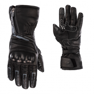 RST Storm 2 Leather Waterproof Gloves