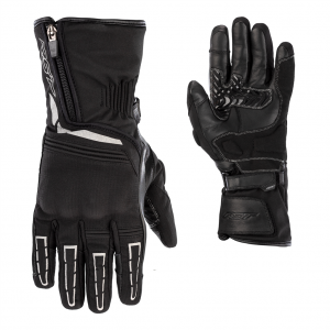 RST Storm 2 Textile Waterproof Gloves