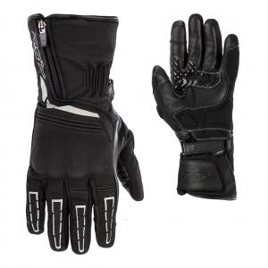 RST Storm 2 Ladies Textile Waterproof Gloves