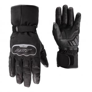 RST Axiom Waterproof Gloves