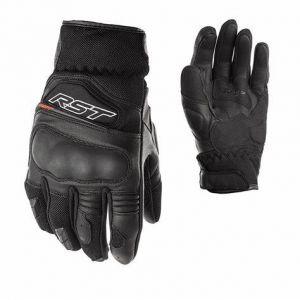 RST Urban Air II Gloves