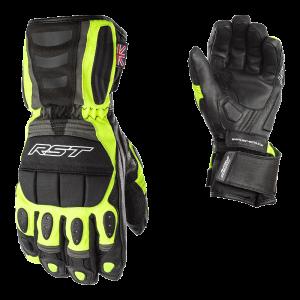 RST Storm Waterproof Gloves