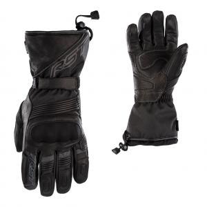 RST Paragon 6 Waterproof Gloves