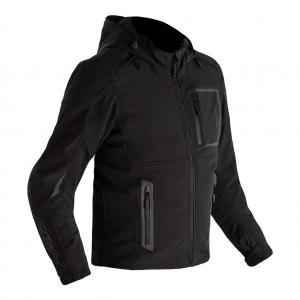 RST x Kevlar ® Frontline Waterproof Jacket