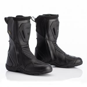 RST Pathfinder Waterproof Boots