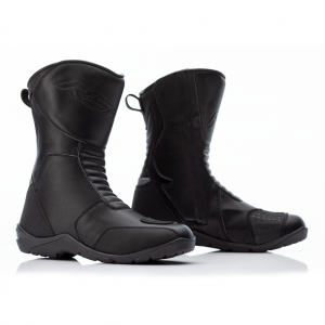 RST Axiom Waterproof Boots