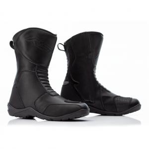 RST Axiom Ladies Waterproof Boots
