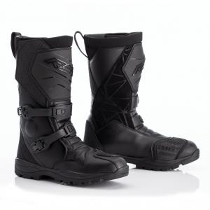 RST Adventure-X Waterproof Boots