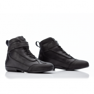 RST Stunt-X Short Waterproof Boots