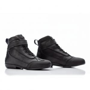 RST Stunt-X Ladies Short Waterproof Boots