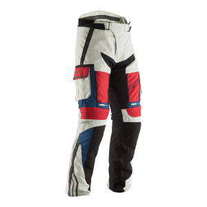 RST Adventure III Waterproof jeans