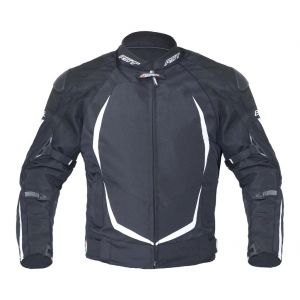 RST Blade II Waterproof Textile Jacket