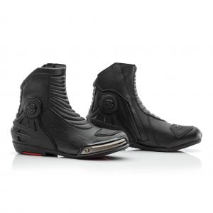 RST Tractech Evo III Short Waterproof Sports Boots