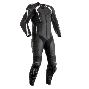 RST R-Sport 1 piece Leather suit