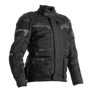 RST Adventure-X Airbag Waterproof Jacket