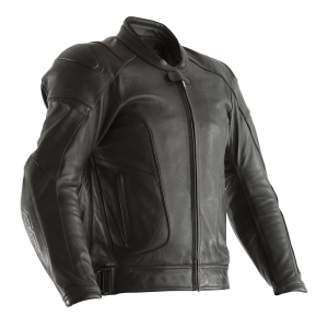 RST GT Air Bag Leather Jacket