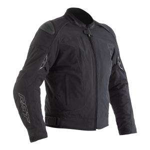 RST GT Airbag Waterproof Jacket