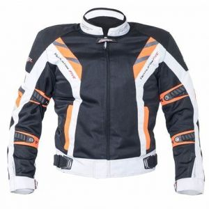 RST Ventilator-V Waterproof Textile Jacket