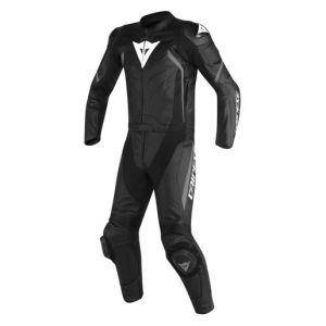 Dainese Avro D2 2 Piece Suit