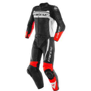 Dainese Mistel 2 piece Leather Suit
