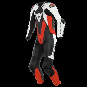 Dainese Laguna Seca 5 1 piece leather suit