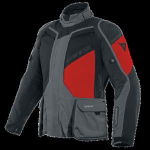 Dainese D-Explorer 2 GORE-TEX ® Jacket