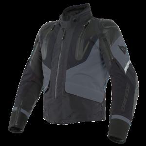 Dainese Sport Master GORE-TEX ® Jacket